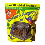 Bluebird Nuggets Plus