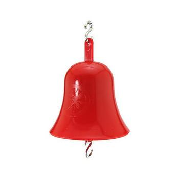 Woodlink ANT-OFF Ant Bell